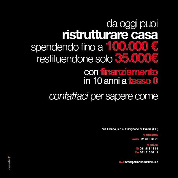 pallino-ristrutturazione-a-costo-zeroretro