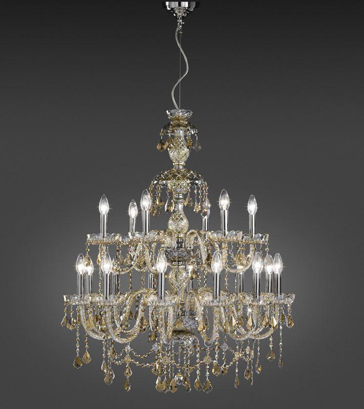 Illuminazioni-Pallino-homeflavour%20%282